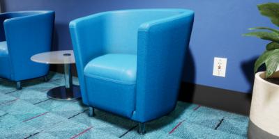 Bank_Chair_01