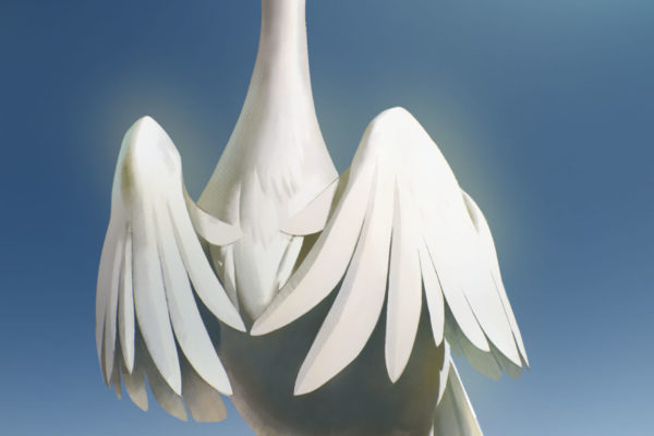 Goose_02
