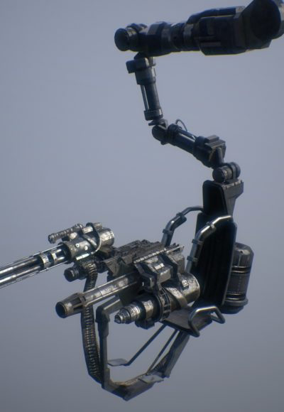 Mounted_Guns_ (2)