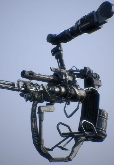 Mounted_Guns_ (3)